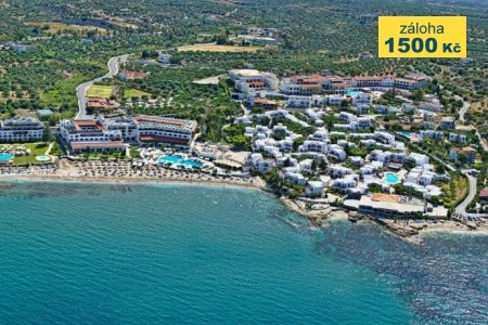 Creta-Maris-Beach-Resort