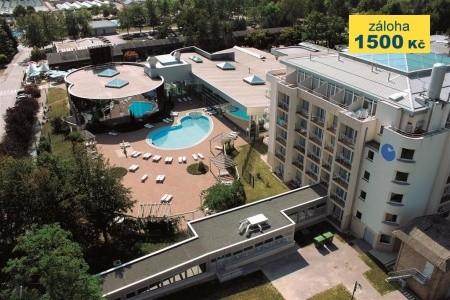 Hotel Čatež
