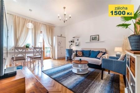 Apartment Aquileia - v březnu