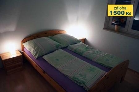Apartments Ljubica - last minute