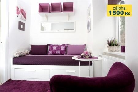 Heart Of Zagreb Apartment - v červenci
