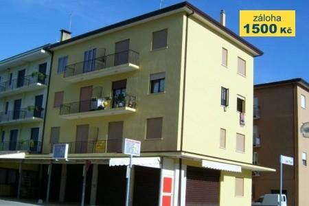 Condominio Lussemburgo - Last Minute a dovolená