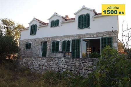 Holiday House Villa Korčula Bez stravy