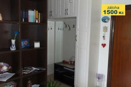 Apartment Kaja's Place / One Bedroom Bez stravy
