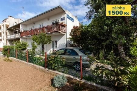 Apartments Ante - Last Minute a dovolená