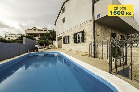 Apartments Bakula - Last Minute a dovolená