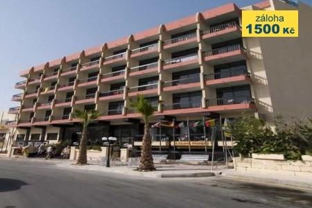 Canifor Hotel - hotel