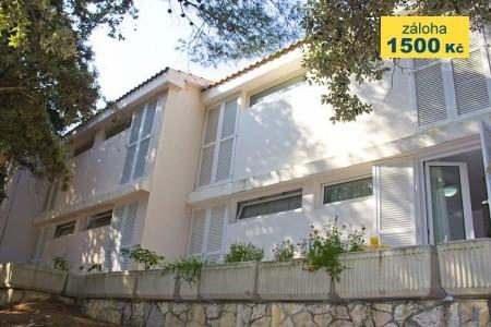 Suha Punta Residence (Bungalovy) - bungalovy
