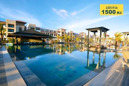 Riu Palace Tikida Agadir All Inclusive First Minute