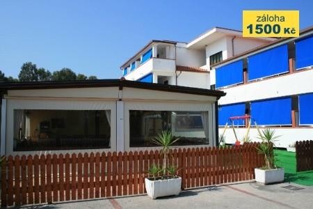 Hotel Bonita - Last Minute a dovolená
