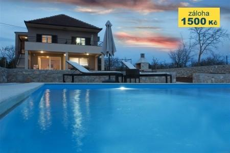 Villa Nar - hotel