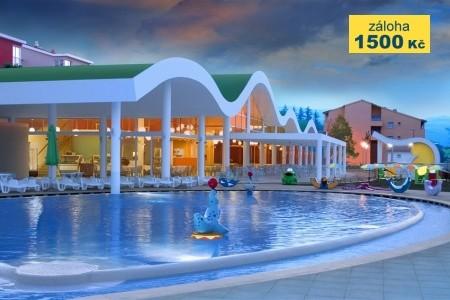 The View Novi Spa Hotels & Resort