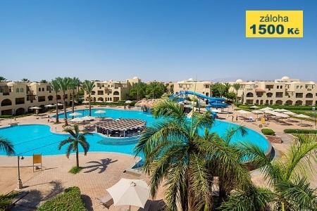 Hotel Stella Di Mare Garden Resort