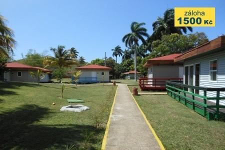 Villa Ma Dolores