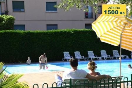 Albergo Bella Peschiera - hotel