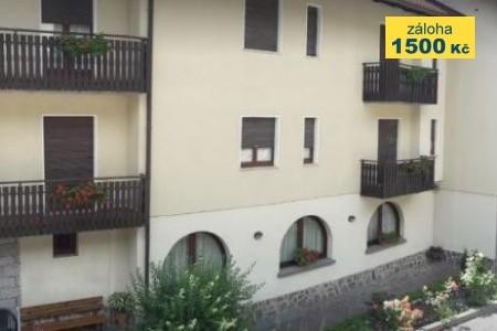 Hotel Cacciatori - last minute