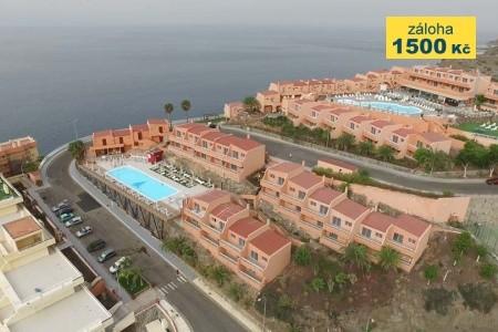 Resort Marina Elite