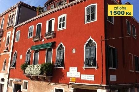 Bella Venezia