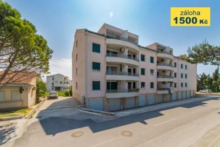 Apartmány 1355-2131