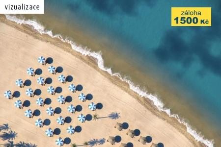 Aqua Mondo Resort