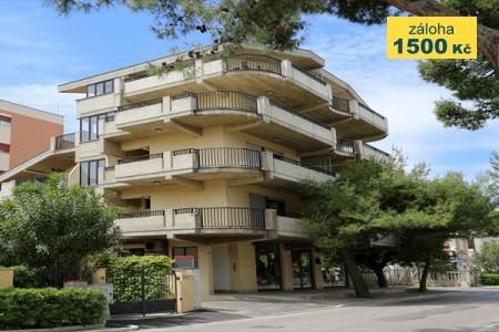 Residence Mac - Silvi Marina