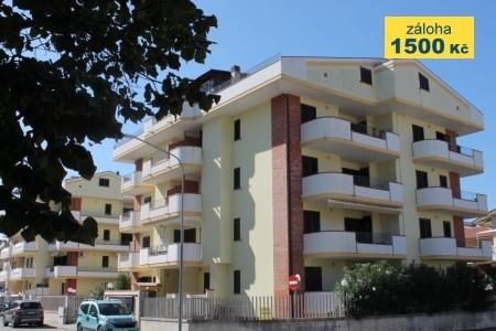 Residence Il Sole - Alba Adriatica - hotel