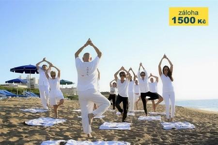 Basilicata - Zdravotní Cvičení Pro Seniory 55+ - pro seniory