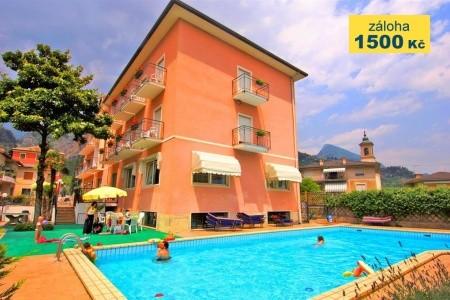 Hotel Alberello