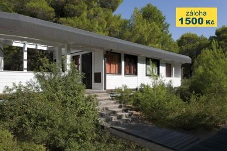 Alborèa Ecolodge Resort***** - Castellaneta Marina - all inclusive