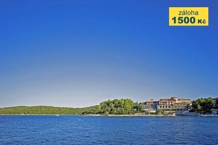 Hotel Liburna - Last Minute a dovolená