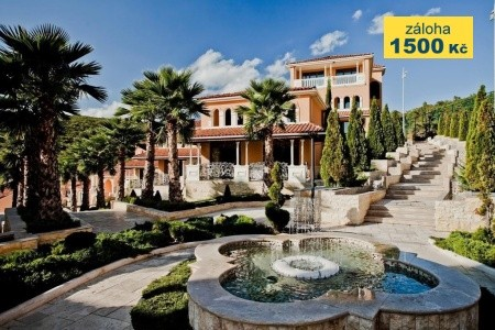 Hotel Villas Royal Casa