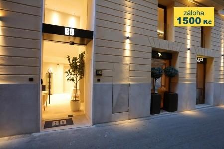 Bo Hotel Palma