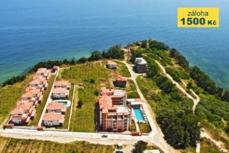 Villa Vemara Club - vily