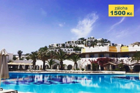 Aegean Village - Last Minute a dovolená