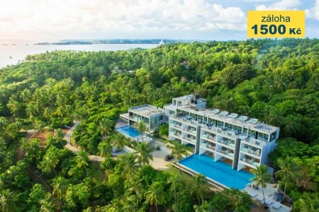 Villa Thawtisa - hotel