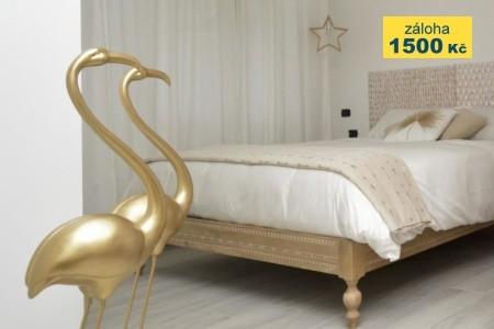 Vatican Luxury 2 Bd 2 Ba Apartment - apartmány