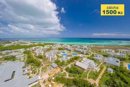 Gran Muthu Rainbow Adults Only All Inclusive