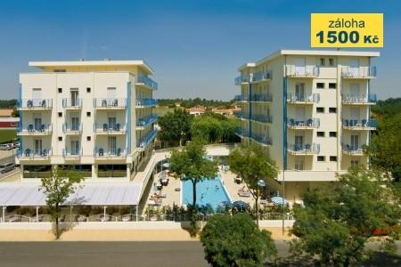 Hotel Miami ***