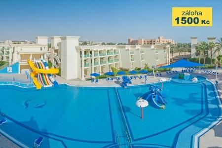 Hilton Resort All Inclusive