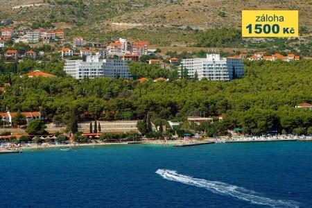 Hotel Medena ***