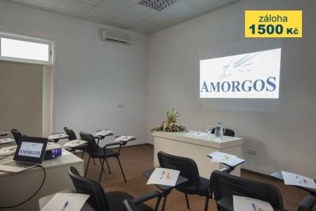 Amorgos Boutique Hotel - Last Minute a dovolená