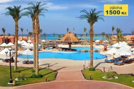 Sentido Oriental Dream Resort