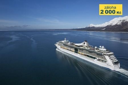Usa, Svatý Kryštof A Nevis, Grenada, Barbados, Antigua A Barbuda Na Lodi Serenade Of The Seas - 393869057