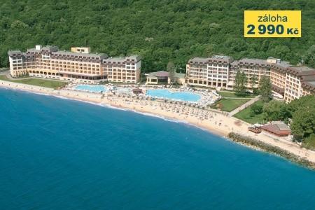 Riviera Beach Club