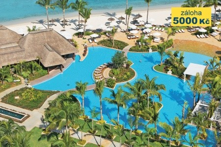 Sugar Beach Sun Resorts