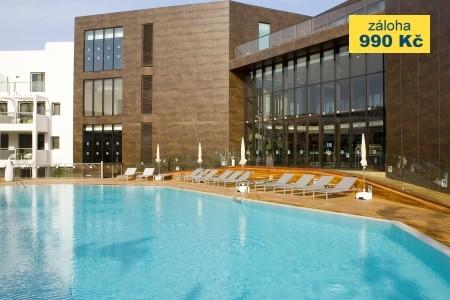 R2 Bahía Playa Design Hotel & Spa Wellness