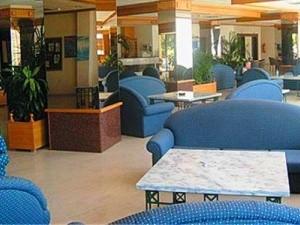 Фотографии отеля.