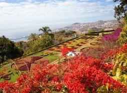 Madeira (Portugalsko)