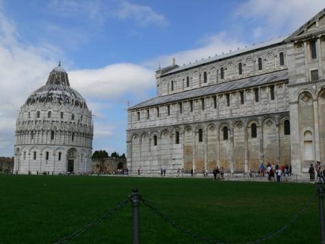 Pisa4