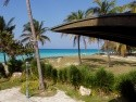 Varadero Playa
